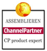 Channel Partner Product Expert