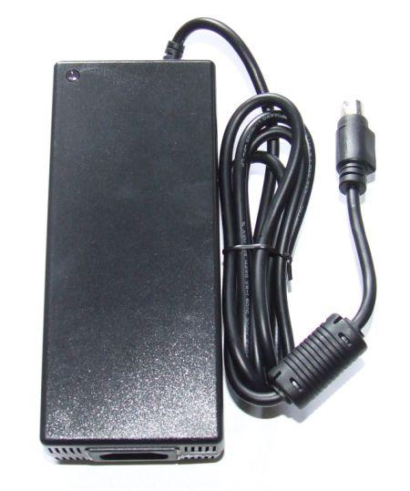 Netzteil JCP MI-104