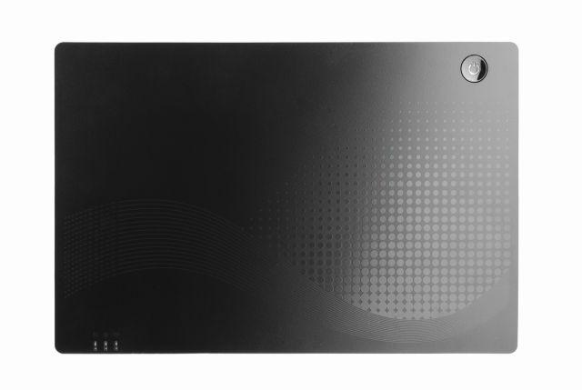 Foxconn QBox-N270