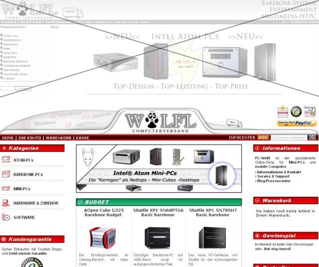 new_shop_online_blog_1