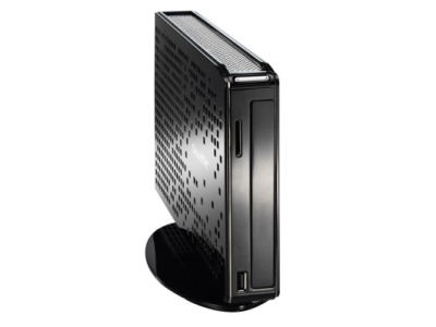 Shuttle XS35-GT Mini-Barebone