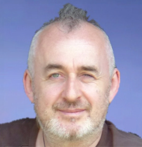 CEO - Jürgen Wölfl