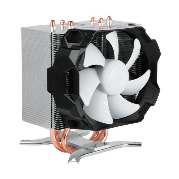 Arctic Freezer i11 CPU-Kühler