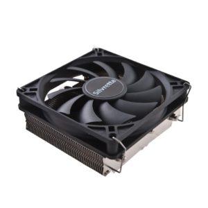 Alpenföhn Silvretta CPU-Kühler