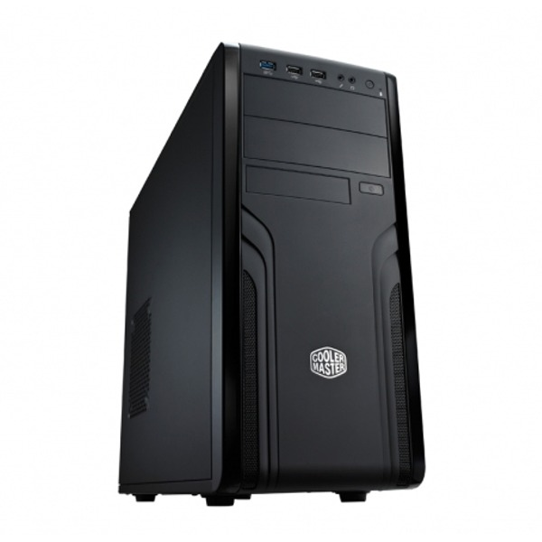 CoolerMaster Force 500
