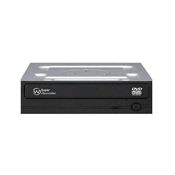 DVD-Brenner Super Multi SATA 24x