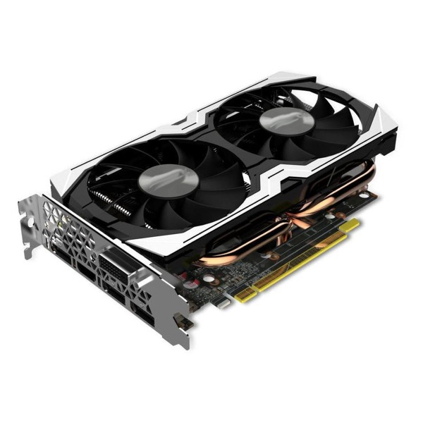 GTX1070 8GB GeForce NVIDIA