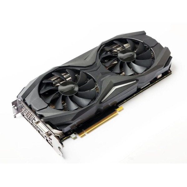 GTX1080 8GB GeForce NVIDIA