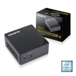 Gigabyte BRIX GB-BSi7HA-6500