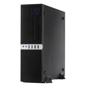 Inter-Tech IT-503 seitlich