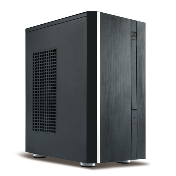 MS-TECH CI-100  Mini-ITX
