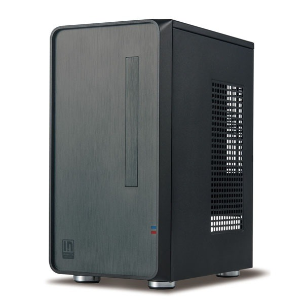 MS-TECH CI-110  Mini-ITX