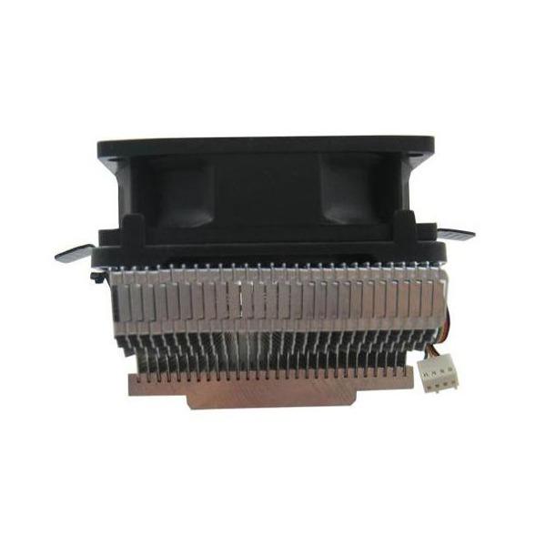 AMD Boxed CPU-Kühler