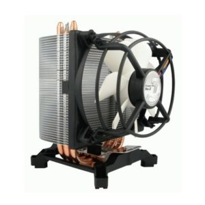 Arctic Freezer 7 Pro CPU-Kühler