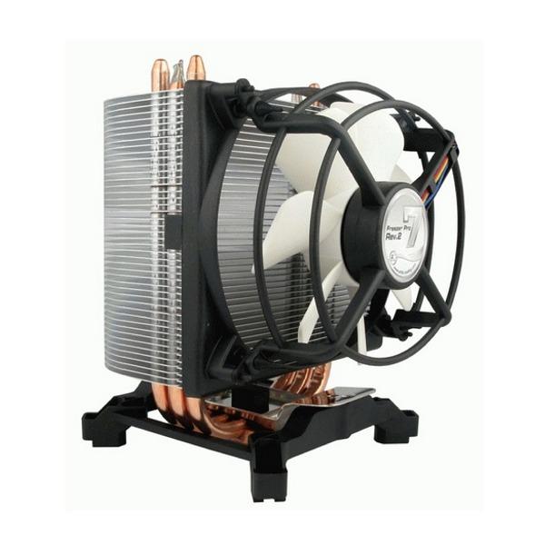 Arctic Freezer 7 Pro 115W TDP