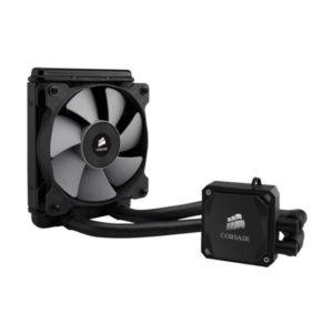 Corsair Cooling Hydro Series H60 Wasserkühlung