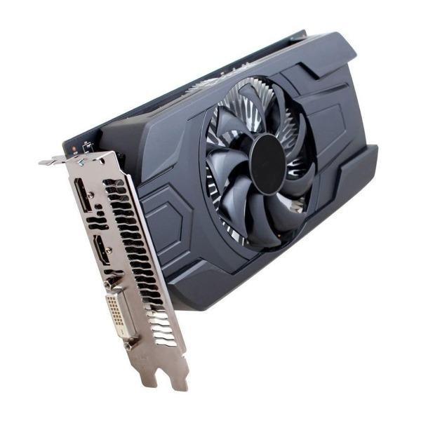 RX550 2GB Radeon AMD