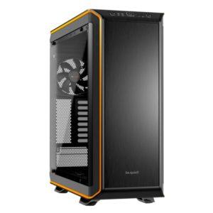 be quiet Dark Base 900 Pro Orange
