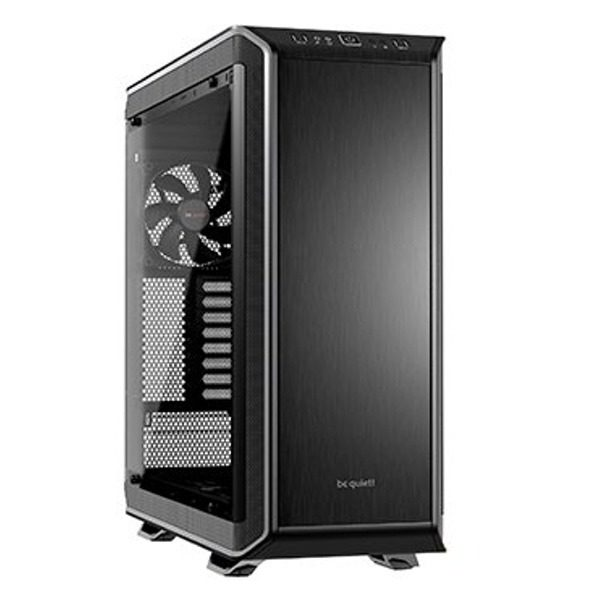 be quiet Dark Base 900 Pro Silver
