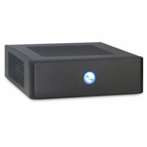 Desktop ITX-601 Mini-PC