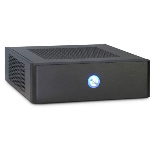 Desktop ITX-601 Mini-PC