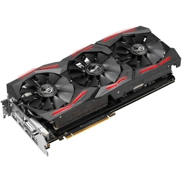 RXVEGA64 8GB AMD