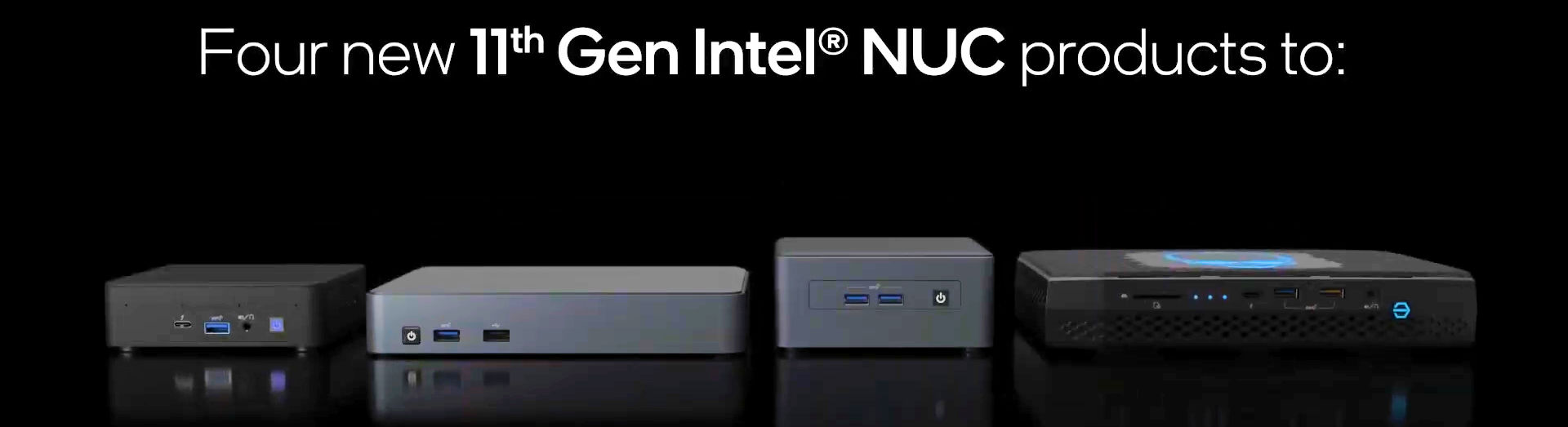 Intel-NUC-11-Series
