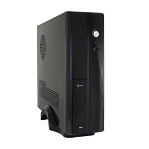 LC Power 1400mi